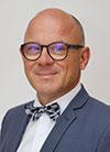 Jürgen Engel
