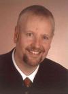 Thomas Lorey