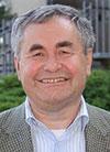 Robert Scheller