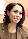 Antonella Vigorito-Herbig